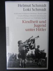 Helmut Schmidt Loki