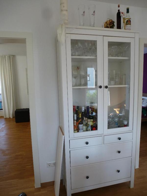 Wohnzimmerschrank ikea  Hemnes Ikea Schrank: Ikea spiegelschrank Zeppy.io.