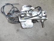 Hercules Prima4 Motor