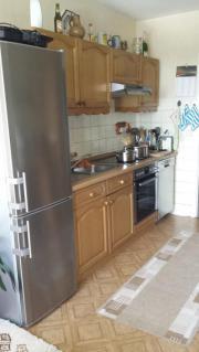 küche in st sebastian - gebraucht und neu kaufen - quoka.de