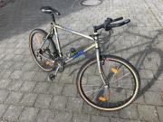 Herren - Fahrrad Giant