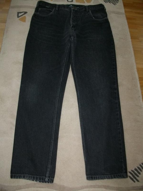 jeans schwarz gebraucht kaufen nur 3 st bis 60 g nstiger. Black Bedroom Furniture Sets. Home Design Ideas