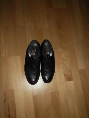 Herren Schuhe Gr 43