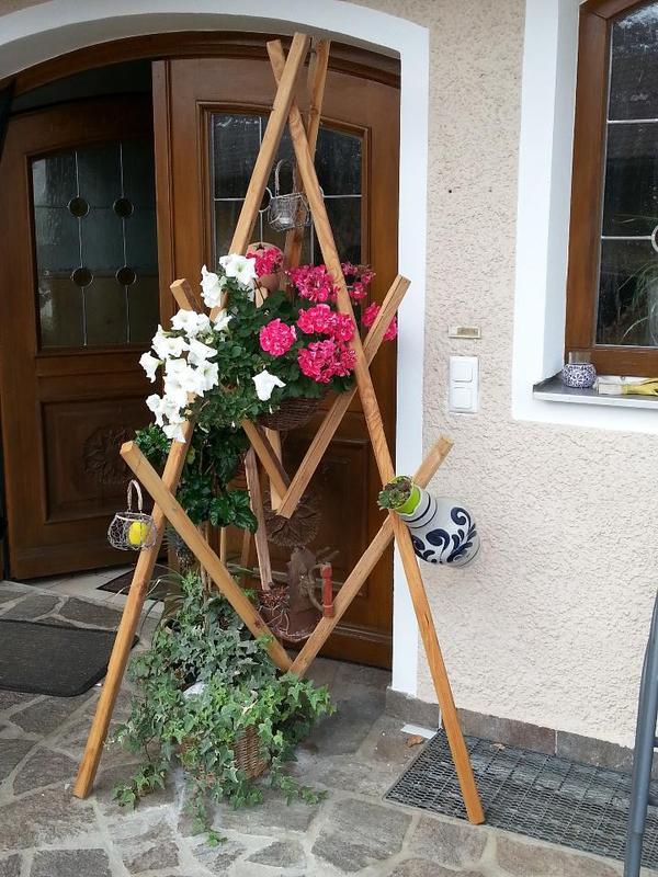 heuheinzen in simbach sonstiges f r den garten balkon terrasse kaufen und verkaufen ber. Black Bedroom Furniture Sets. Home Design Ideas