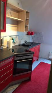 Hochwertige kleine Landhausküche in Bodenteich - Küchenzeilen ... | {Hochwertige küchenzeilen 24}