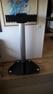 Hochwertiger TV-Ständer