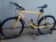 Hochwertiges Herren Fahrrad