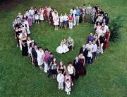 Hochzeit Hochzeitsfilm Hochzeitsfotograf Fotobox Swadba