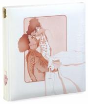 Hochzeits Album von Henzo