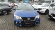 Honda Civic 1.
