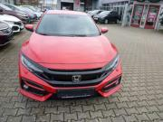 Honda Civic 2020 1 0