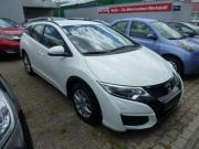 Honda Civic Tourer 1 8