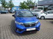 Honda Jazz 1 5 i-VTEC