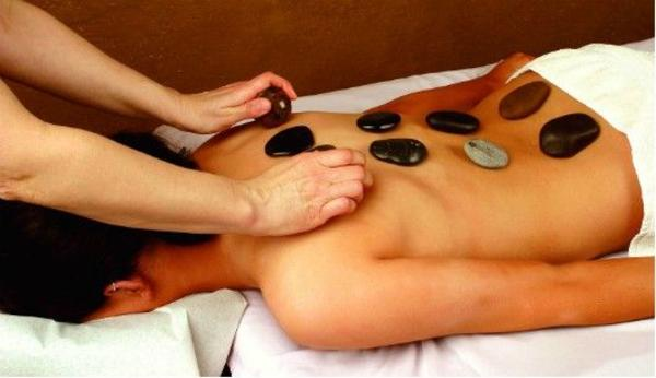 body to body massage nätdejting gratis