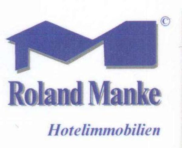 Hotelmakler Fachmakler Hotelimmobilien