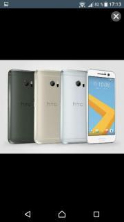 HTC 10, 32