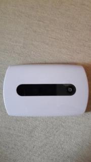 Huawei E5251 WiFi
