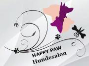 Hundesalon Happy Paw