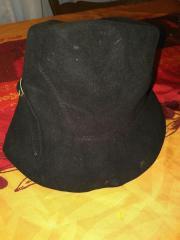Hut in Gr M oder