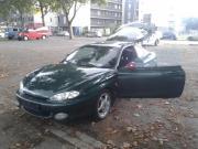 Hyundai Coupe Rd ,