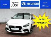 Hyundai i30 N 2 0