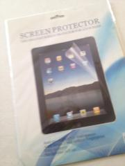 I Pad Screen