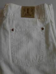 iben bering-jeans-