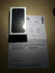Ich Phone 7