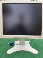 Iiyama-Monitor AS4315UT -