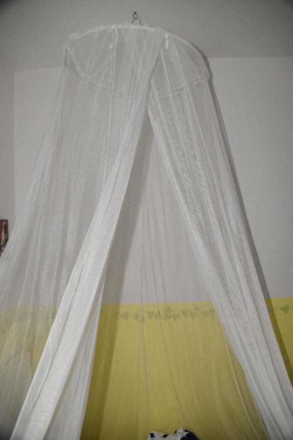 IKEA Bryne Netz » Betten