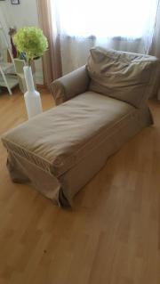 Recamiere ikea  Recamiere Ikea - Haushalt & Möbel - gebraucht und neu kaufen ...