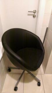 Drehstuhl holz ikea  Drehstuhl Ikea in Mannheim - Haushalt & Möbel - gebraucht und neu ...