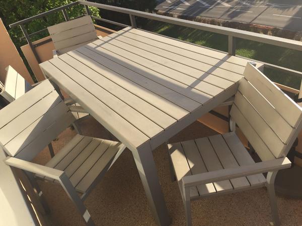 ikea gartenmbel auflagen sevilla rot ikea gartenmbel wei. Black Bedroom Furniture Sets. Home Design Ideas