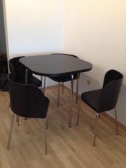 ikea fusion haushalt m bel gebraucht und neu kaufen. Black Bedroom Furniture Sets. Home Design Ideas