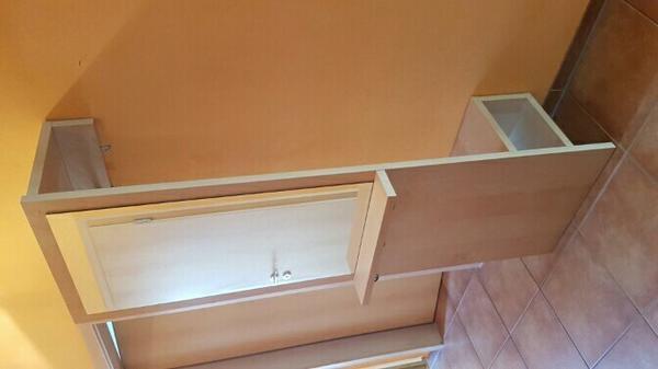 Kleiderhaken kaufen kleiderhaken gebraucht - Ikea garderobe mit spiegel ...