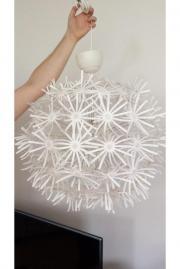 ikea lampe maskros haushalt m bel gebraucht und neu kaufen. Black Bedroom Furniture Sets. Home Design Ideas