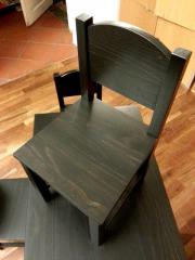 sundvik haushalt m bel gebraucht und neu kaufen. Black Bedroom Furniture Sets. Home Design Ideas