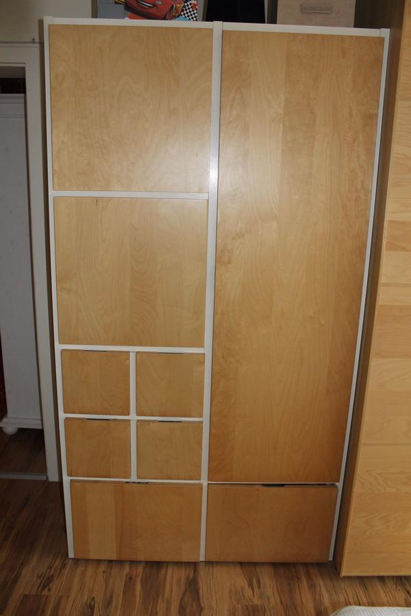 Ikea schrank rakke  Ikea Möbel Kleiderschrank | gispatcher.com