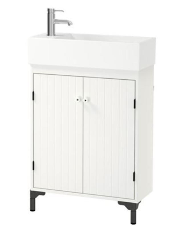 Waschbecken gebraucht ankauf und verkauf anzeigen billiger preis - Waschbecken gebraucht ...