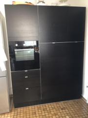 ikea küche faktum landhausstil weiss mit gasherd zu verkaufen in ... - Ikea Küche Einzelelemente