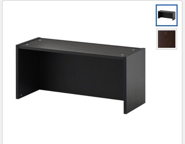 ikea billy schwarzbraun billy b cherregal schwarzbraun einrichten planen in 3d billy oxberg b. Black Bedroom Furniture Sets. Home Design Ideas