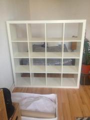 Ikea möbel regale  Expedit 4x4 Faecher - Haushalt & Möbel - gebraucht und neu kaufen ...