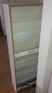 Ikea schuhschrank haushalt m bel gebraucht und neu for Schuhschrank gebraucht