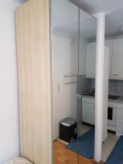 Ikea spiegelschrank  Ikea Spiegelschrank - Haushalt & Möbel - gebraucht und neu kaufen ...