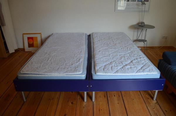 franzosisches bett ikea ikea bett weis 140x200 metall. Black Bedroom Furniture Sets. Home Design Ideas