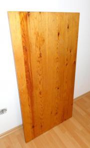 konsole massivholz gebraucht kaufen 2 st bis 60 g nstiger. Black Bedroom Furniture Sets. Home Design Ideas