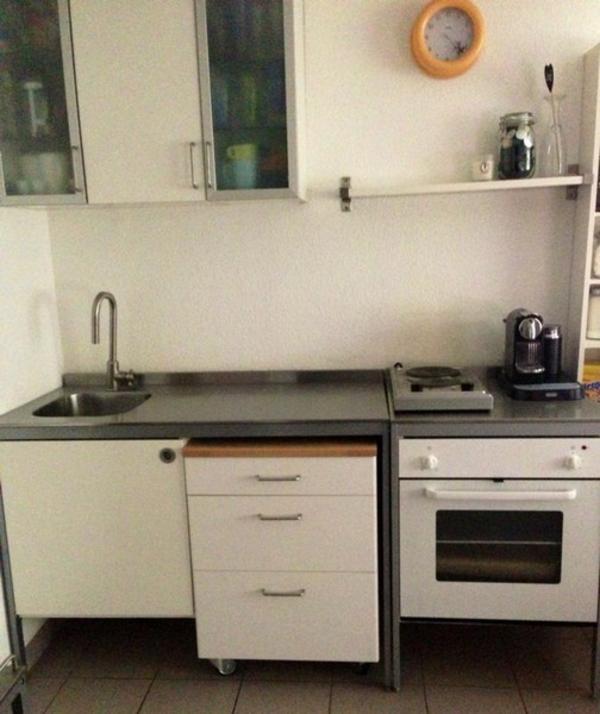 best küchen ohne hängeschränke gallery ridgewayng