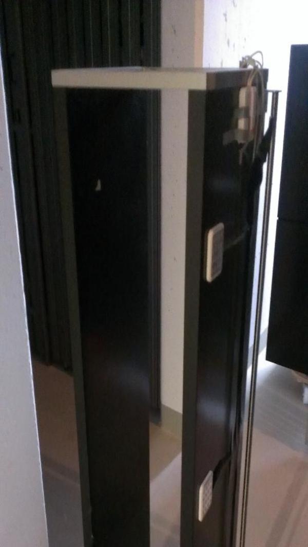 ikea udden neu und gebraucht kaufen bei. Black Bedroom Furniture Sets. Home Design Ideas