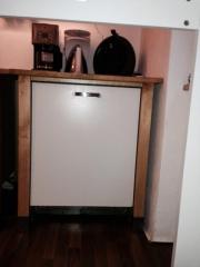ikea värde küche in mannheim - ikea-möbel kaufen und verkaufen ... - Värde Küche Ikea