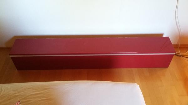 Ikea va rde wandregal gebraucht kaufen nur 2 st bis 70 for Ikea küchenablage